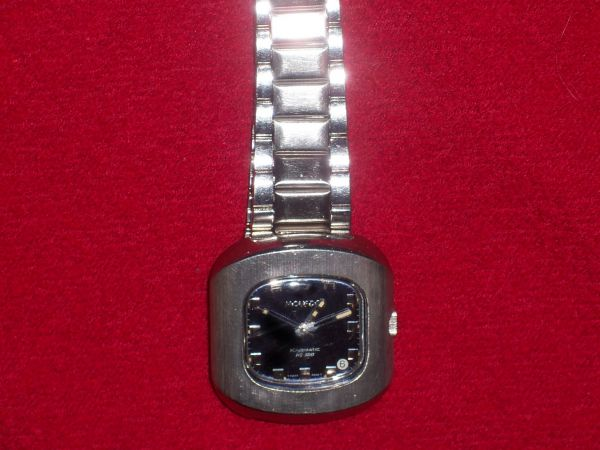 Movado Kingmatic HS 360 Information-008.jpg