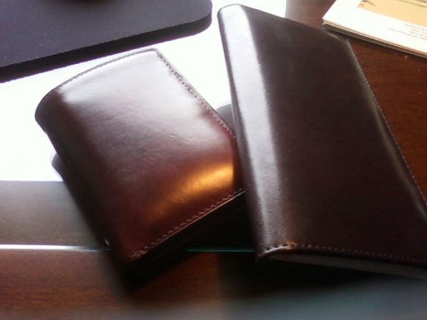 Leather Wallets - what do you use?-0219131439.jpg