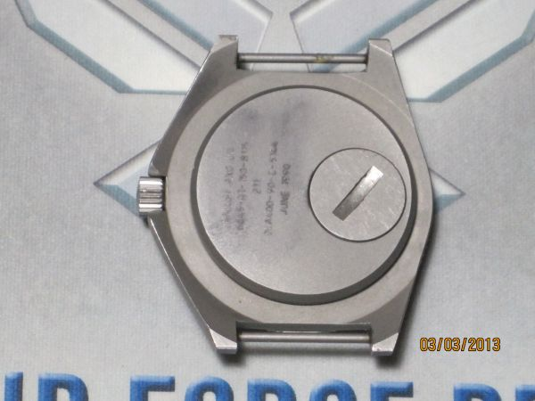 Anyone Know What Battery Marathon Military Watches Use-037.jpg