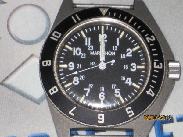Anyone Know What Battery Marathon Military Watches Use-038.jpg