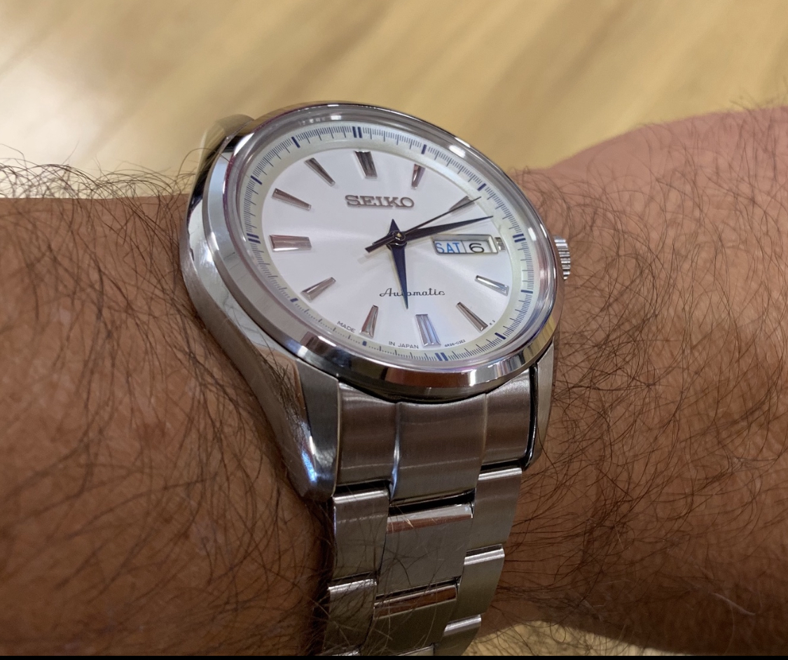 Post Your Best Wrist Shot Pictures-074752f7-6d01-4fc2-8eee-b944dfb48930.jpeg