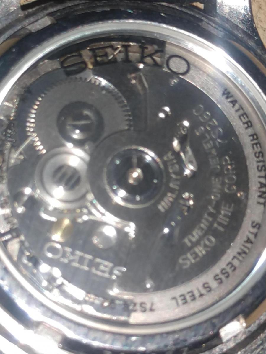 Lets see those Seiko 5's...-15443310730352721143271427489257_1544331101663.jpg