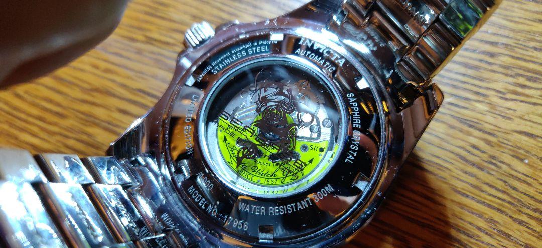 Guilty Watch Pleasure-1554011798562.jpg