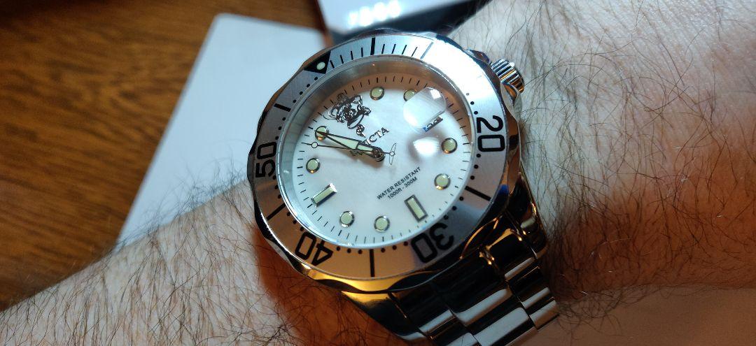 Guilty Watch Pleasure-1554011814905.jpg