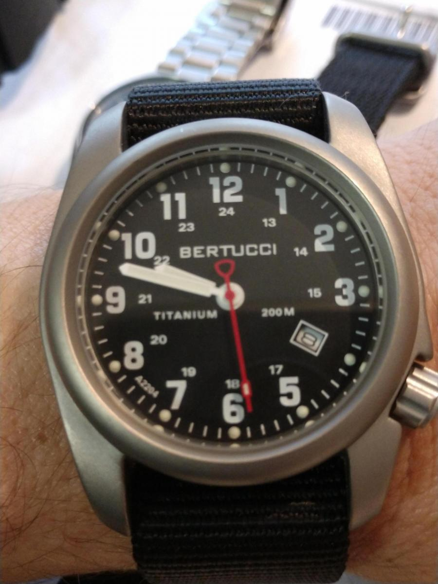 Lets See Your Field Watches!-15574096296502052220437074931641_1557409716199.jpg