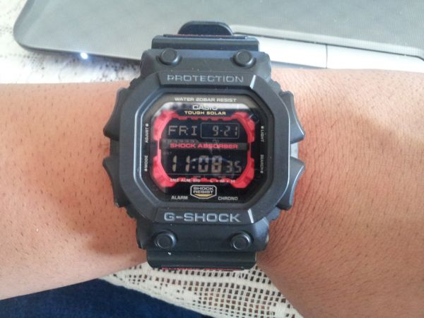 one of my gshocks-20120921_110752.jpg