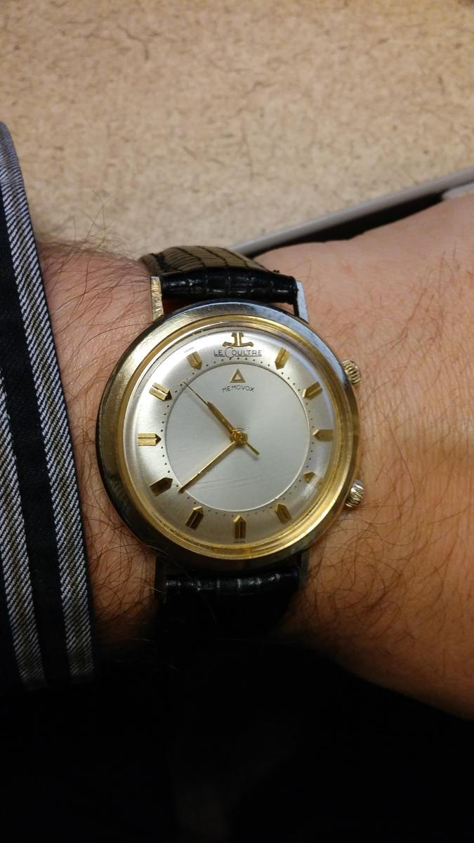Vintage watch of the day - January 2017-20170130_103921.jpg