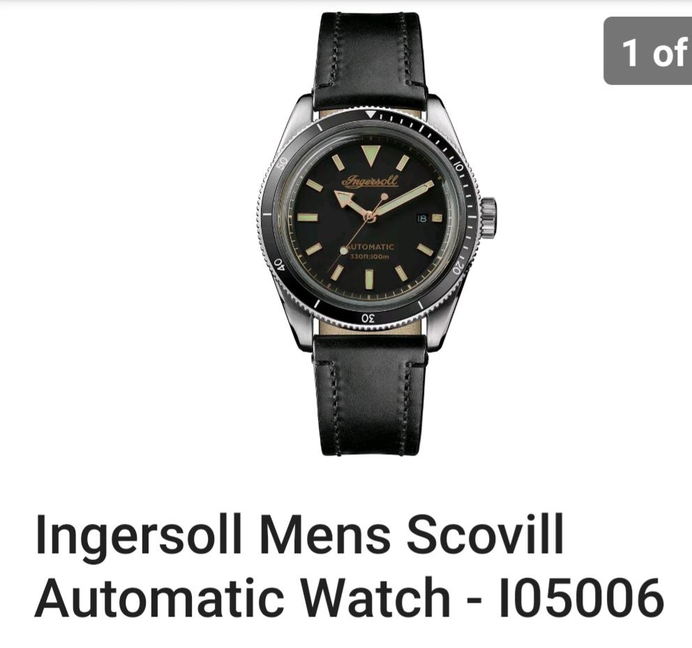 Ingersoll Automatic-20200204_210321.jpg