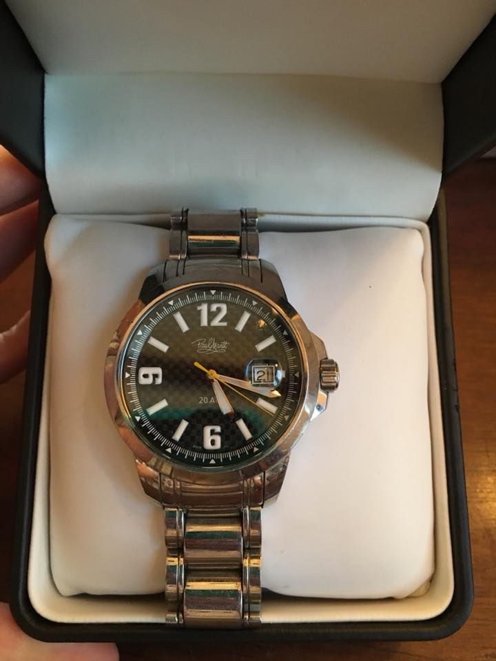 """Question about """"Paul Maret"""" watches-27072580_2034153616830647_4004055922329691017_n.jpg"""