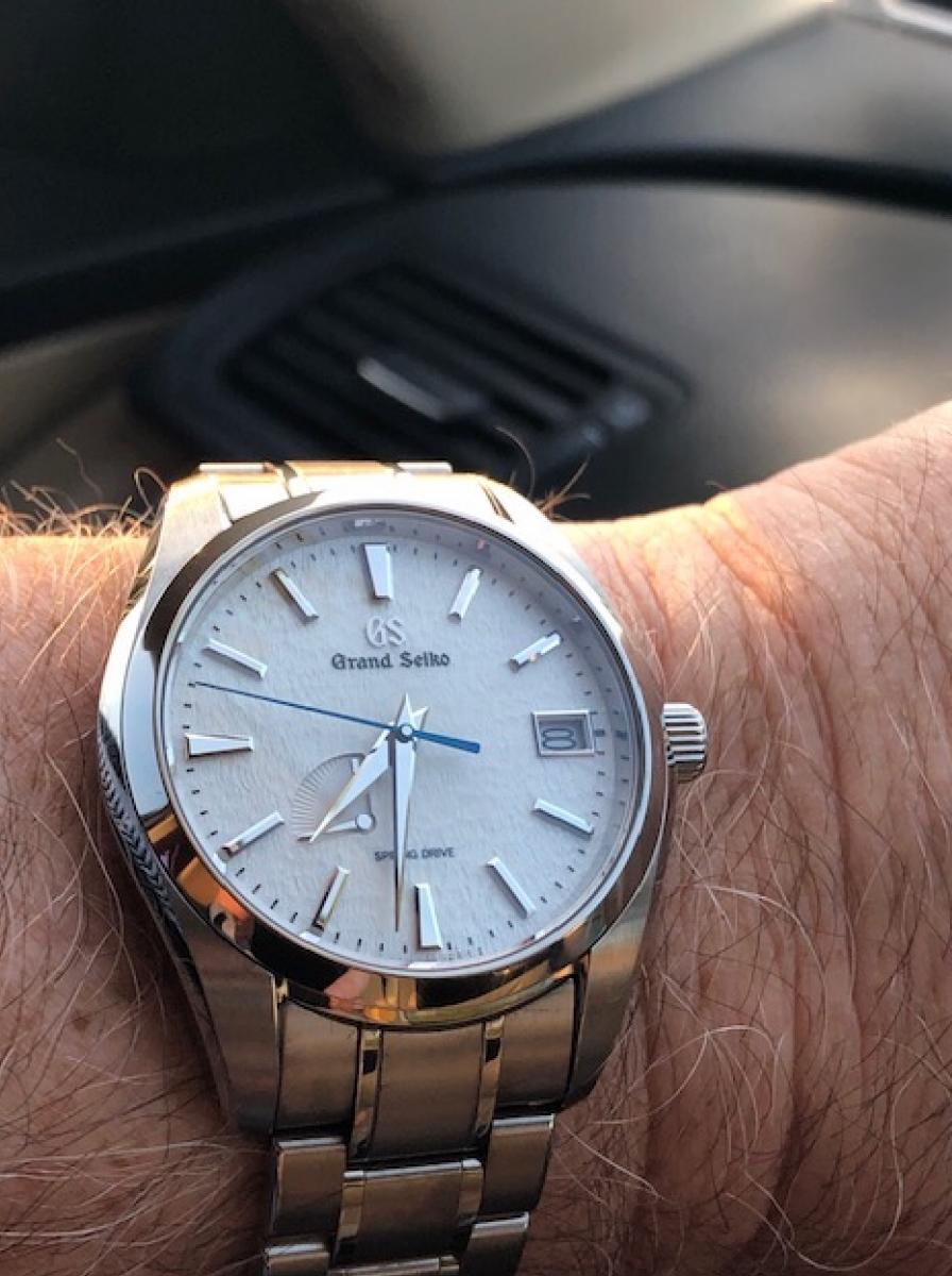 Introducing The Grand Seiko 20th Anniversary Of Spring Drive (Live Pics & Pricing)-2a28e799-1f9e-43ac-8625-6d6cd8f645cc.jpg