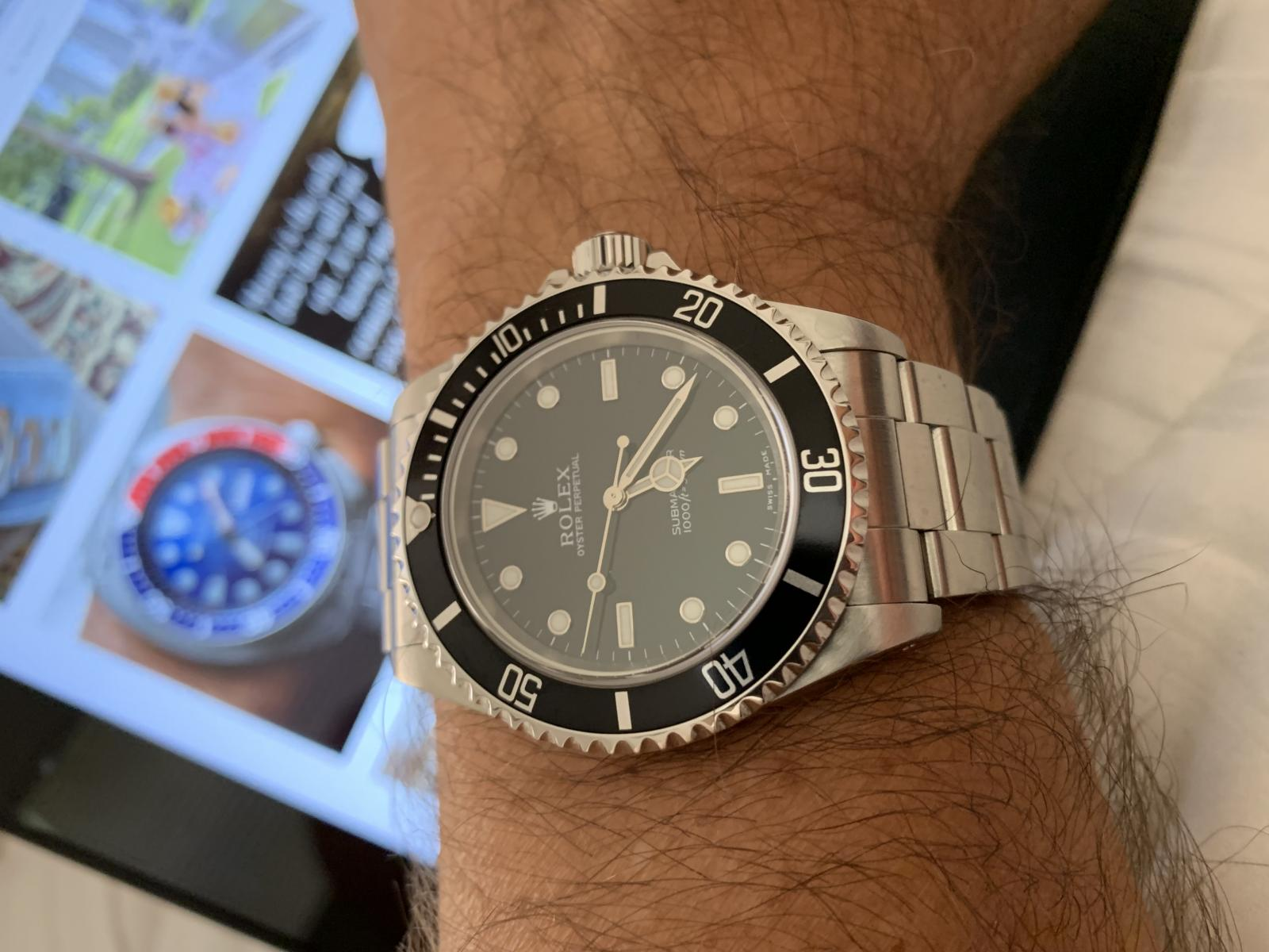 Post Your Best Wrist Shot Pictures-705400a6-074b-4011-8fe4-6709c78d6807.jpg