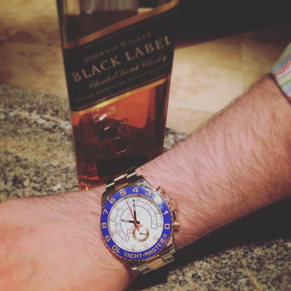 Whisky?-722229d4d19d598.jpg