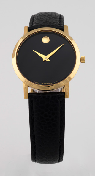 How To Tell A Fake?-775924742618_movado_womens_museum_watch_black_leather_band_black_dial__0606131.jpg