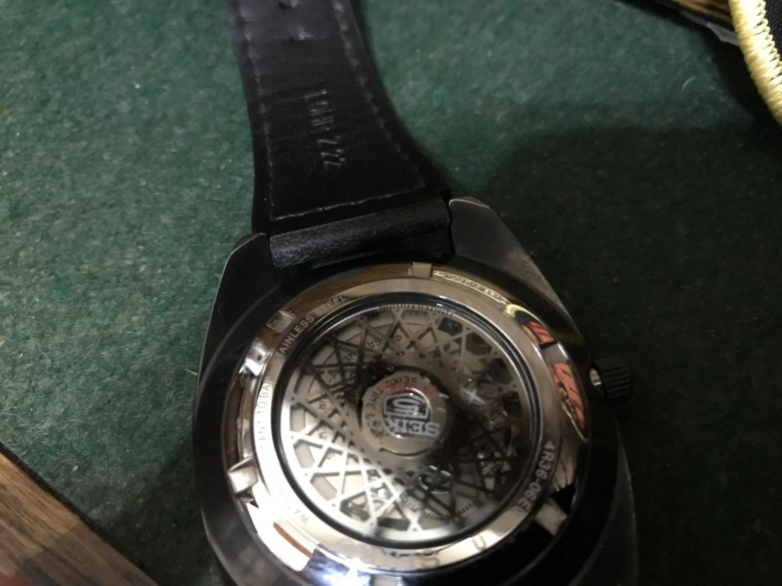 My new Seiko-86497096-de87-4378-a178-e32366590a8b_1544653015949.jpg