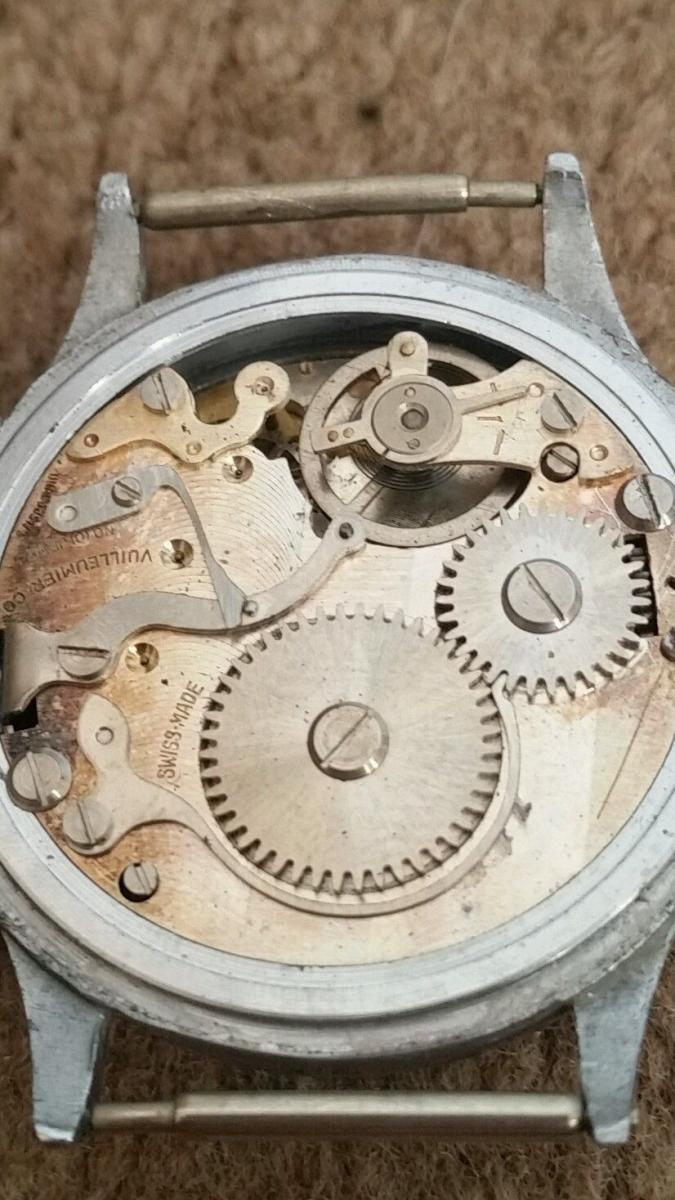 I cant work out what this vintage watch is-_57-1-.jpg