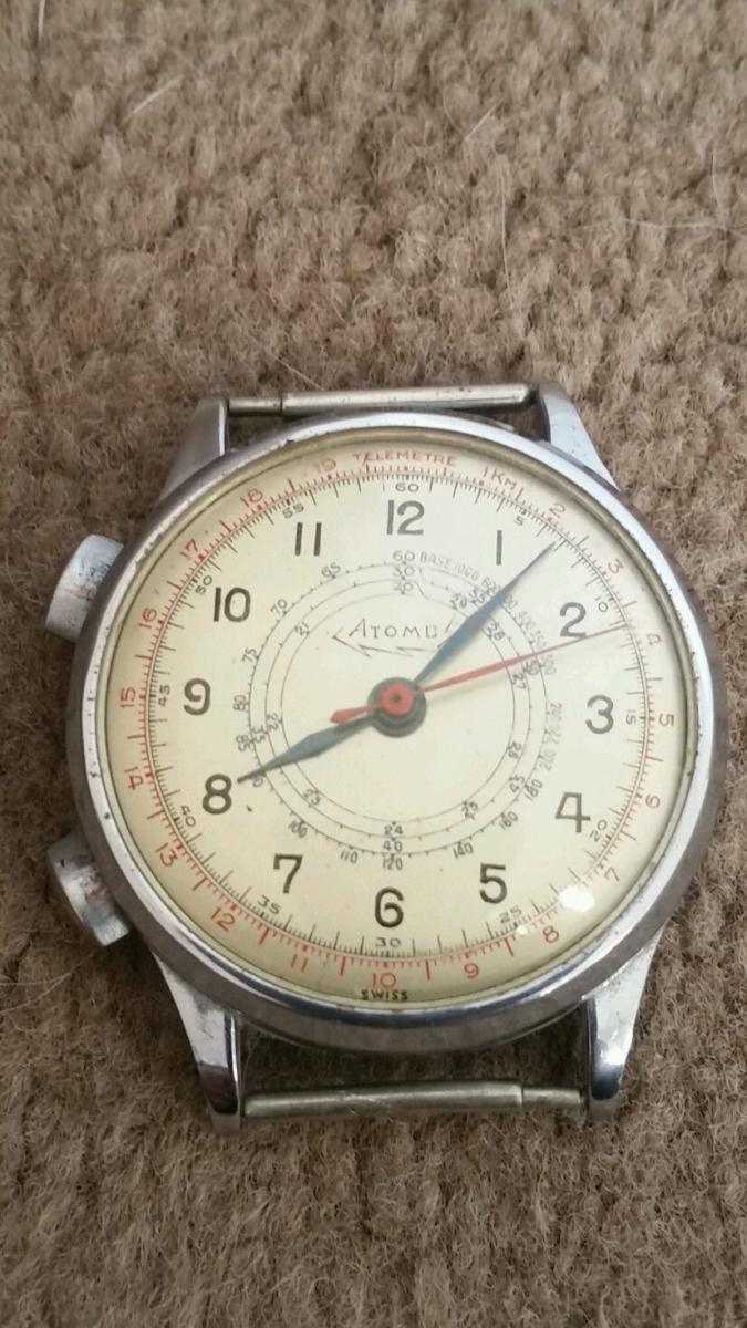 I cant work out what this vintage watch is-_57.jpg
