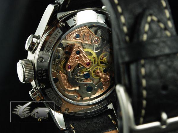 Mechanical Manual Wind Watch -alexander-shorokhoff-avantgarde-watch-hand-winding-chrono-.c01-2-.c01-2-7.jpg