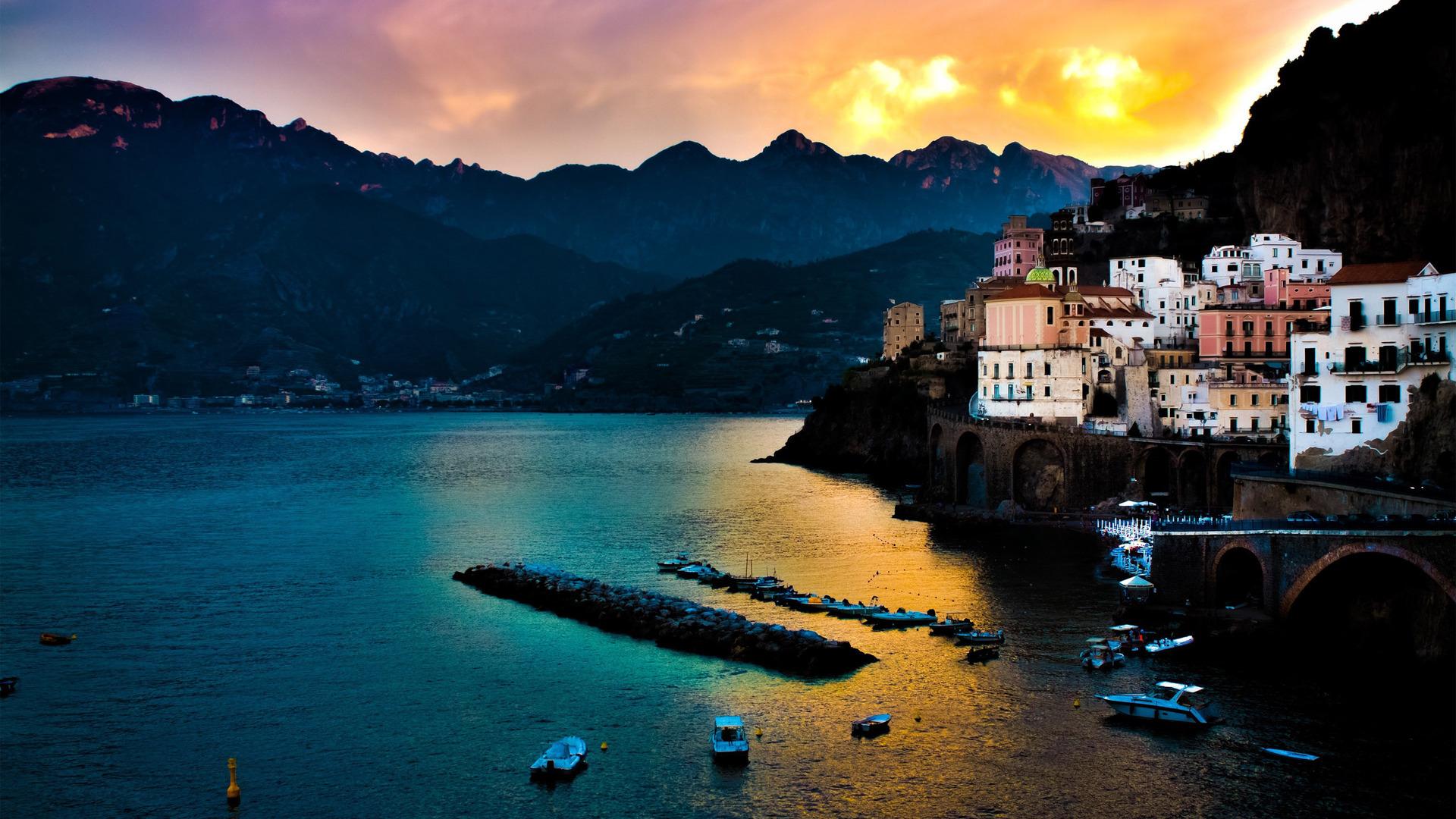 Test Thread-amalfi-coast-15810.jpg