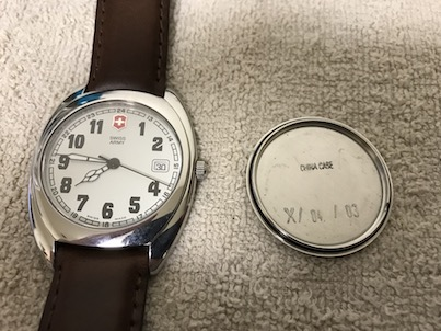 Help with my Victorinox Whisper-back-inside-sm.jpeg