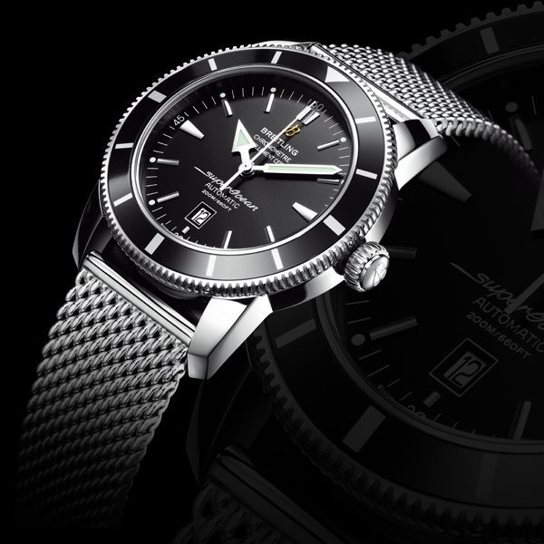 breitling - Nouvelle Breitling Superocean II 2015 ! 44946-superocean-heritage-homage-breitling-superocean-heritage-46-watch