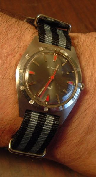 1969 Bulova Sea King Mech watch-bulova-seaking-3-better.jpg