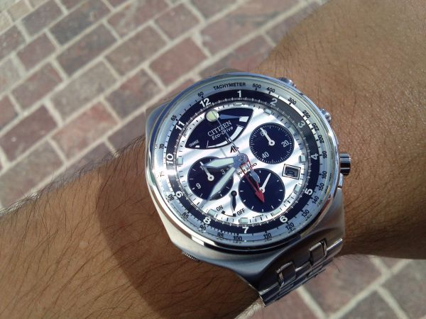 Post Your Best Wrist Shot Pictures-cam00217.jpg
