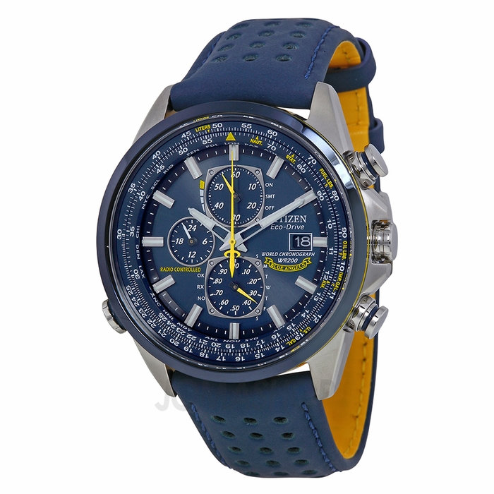 031921ea6eda6 ... Navihawk Vs Blue Angel Vs Maurice Lacroix-citizen-eco-drive-blue- ...
