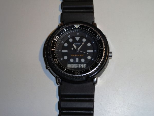 Seiko H601-5481 Arnie-dsc01319.jpg
