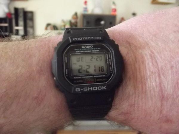Let's see those G-SHOCK'S!!!!-dscf0008.jpg