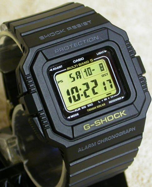 Let's see those G-SHOCK'S!!!!-dscn4816.jpg