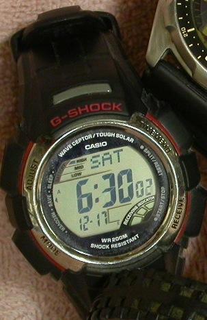 Let's see those G-SHOCK'S!!!!-dscn4938.jpg
