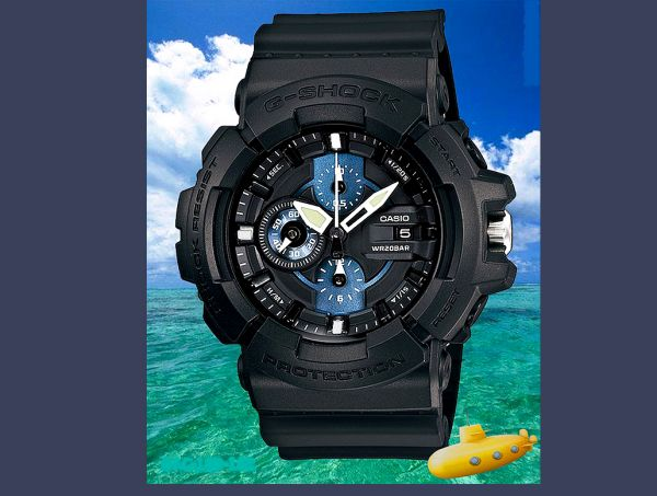 new g-shock gac-100 series-gs-gac-100-1a2b.jpg