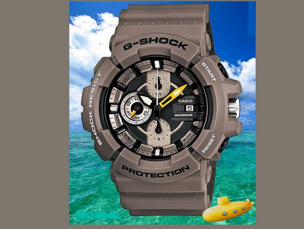new g-shock gac-100 series-gs-gac-100-8a.jpg