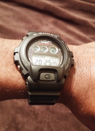 Let's see those G-SHOCK'S!!!!-gw6900_1-2-.jpg