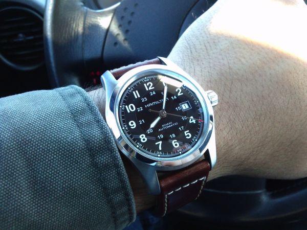 Post Your Best Wrist Shot Pictures-hamilton_khaki.jpeg