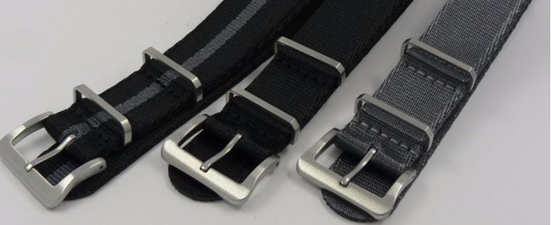 New Toxic Shiznit N8O strap-herringbone.jpg