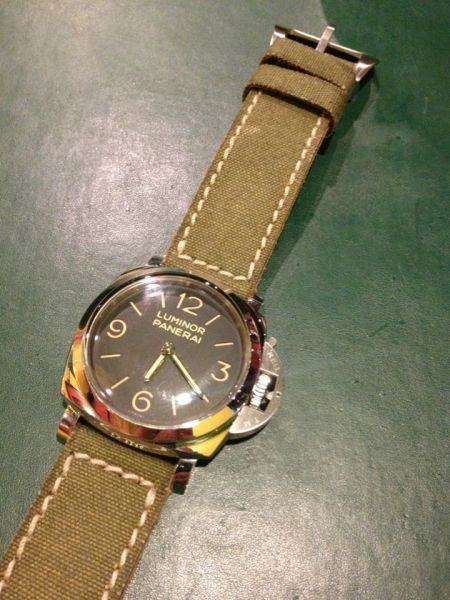New American Canvas from Micah (vintager straps)-image.jpg