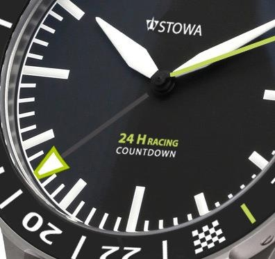 New 24 Hour Countdown Model from Stowa-image.jpg