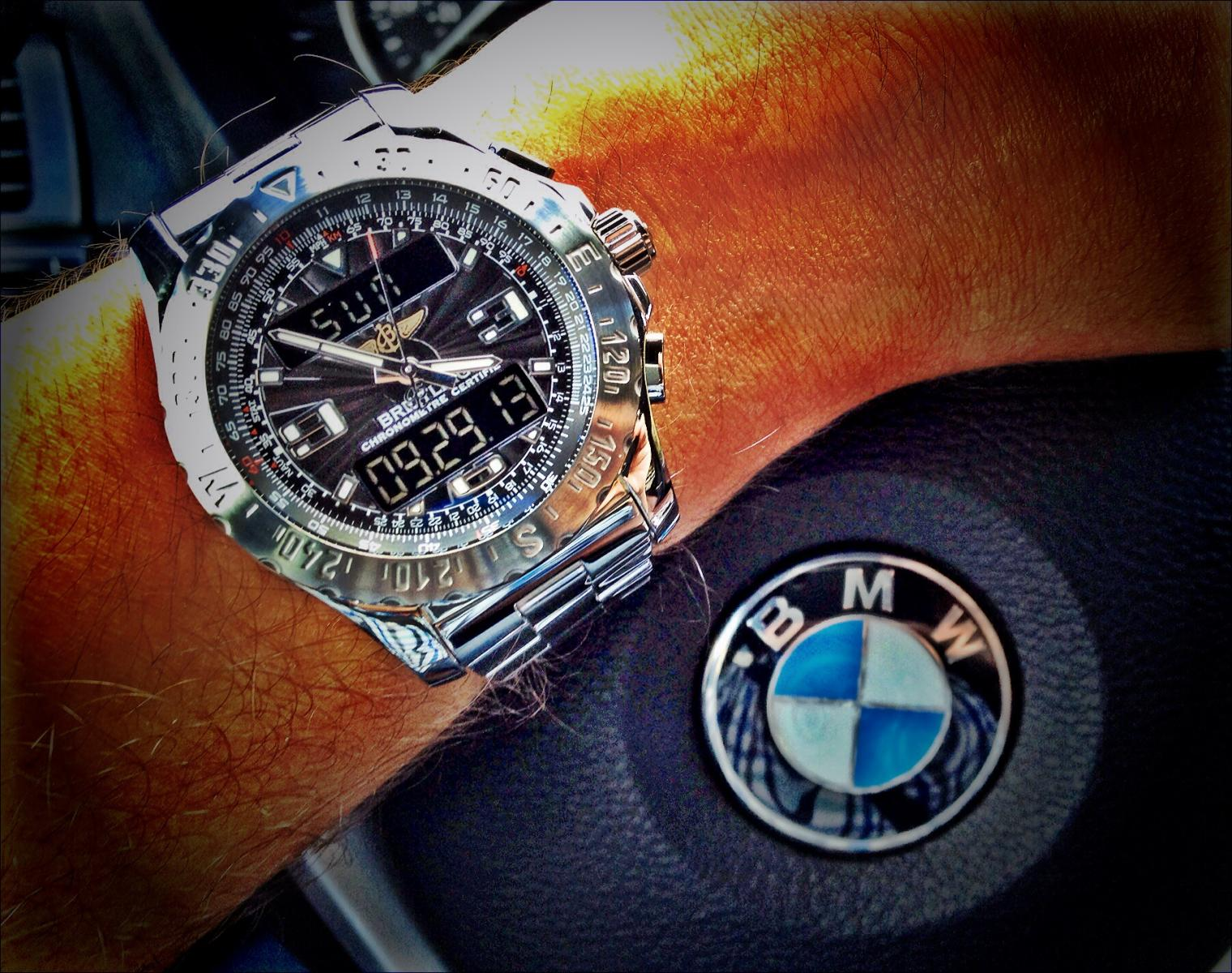 Post Your Best Wrist Shot Pictures-image.jpg