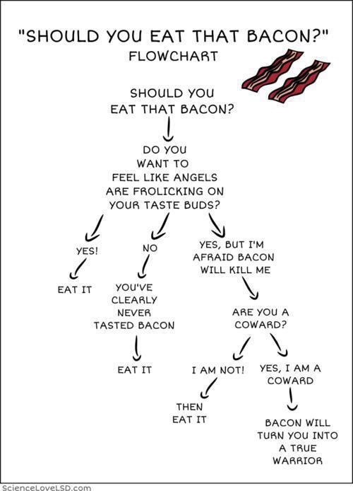 """Remember the days of """"Everything Bacon""""-image.jpg"""