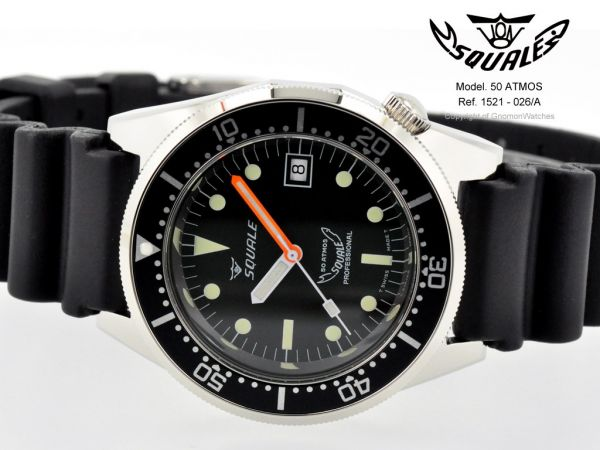 Watch Review:  Squale 50 ATMOS-image.jpg
