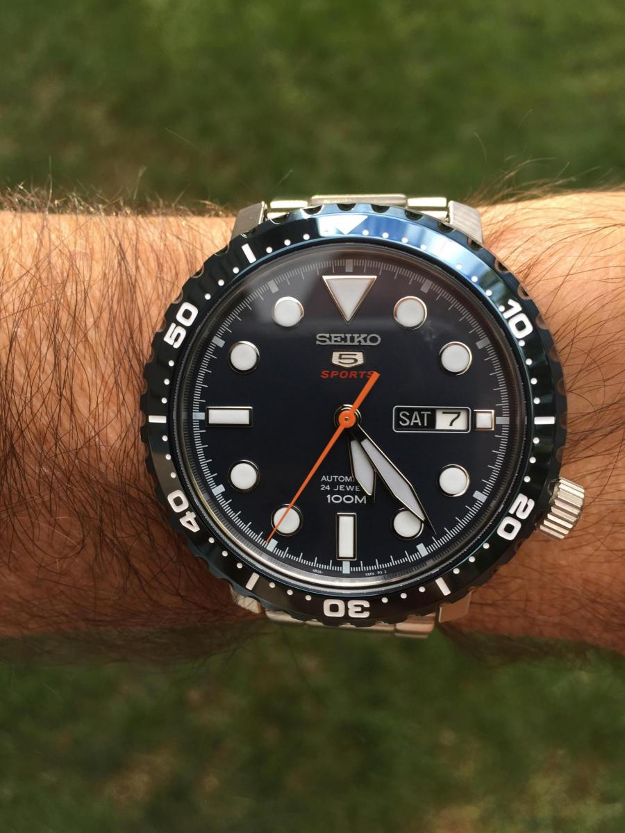 ****OFFICIAL WATCH FREEKS LE Thread... Post your incoming shots here!-image_1567891410722.jpg