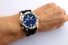 Barbos watches - thoughts?-images.jpg