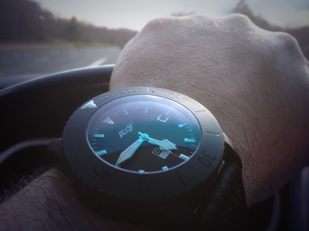 Post Your Best Wrist Shot Pictures-imageuploadedbytapatalk1399160030.499753.jpg