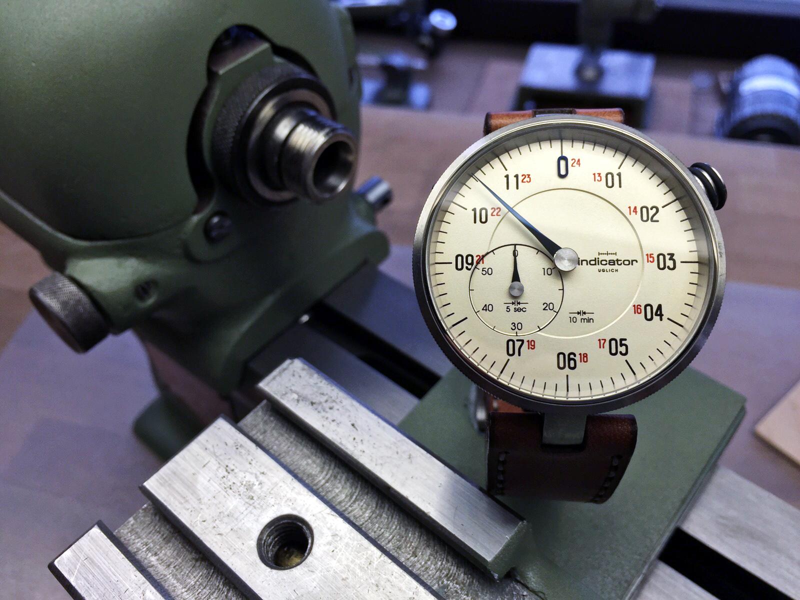 New RUSSIAN time tool INDICATOR-img-20151003-wa0000.jpg