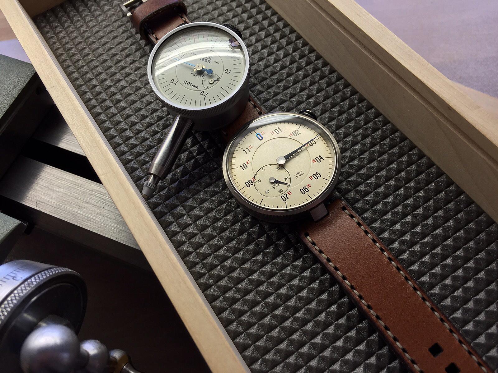 New RUSSIAN time tool INDICATOR-img-20151003-wa0008.jpg