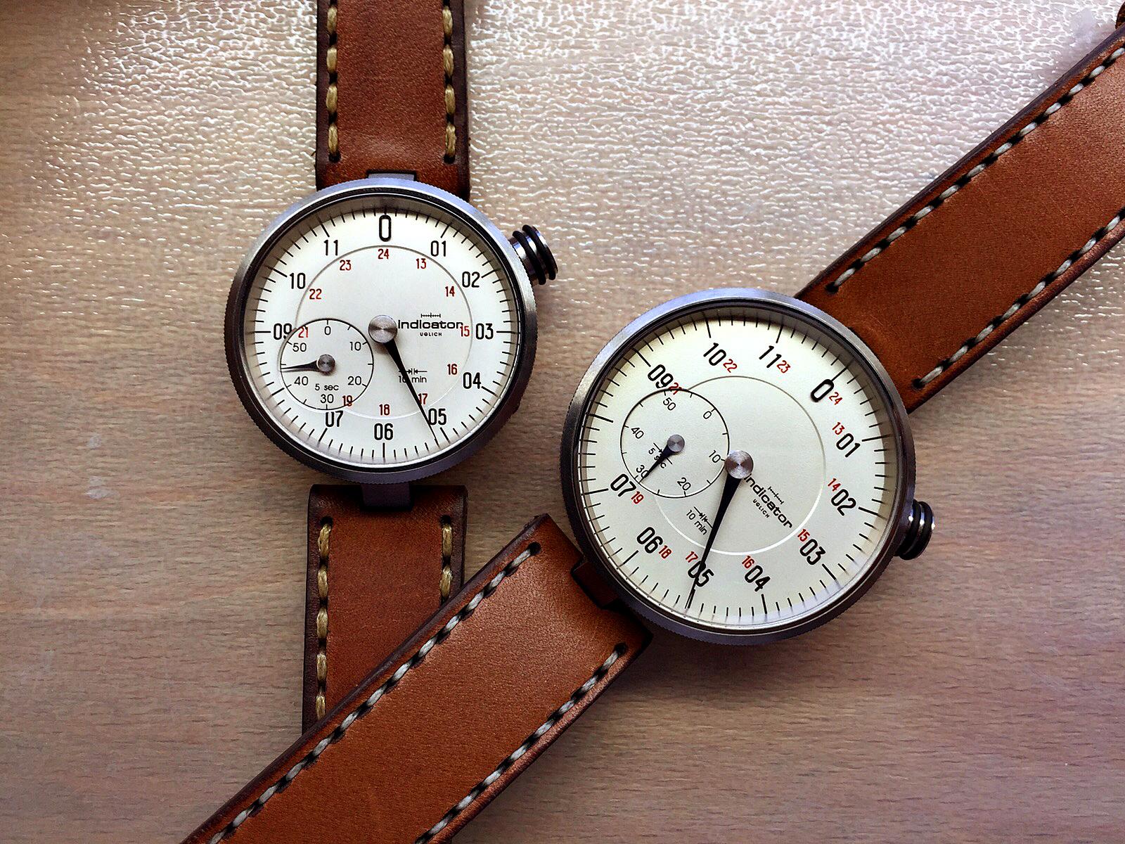 New RUSSIAN time tool INDICATOR-img-20151007-wa0009.jpg