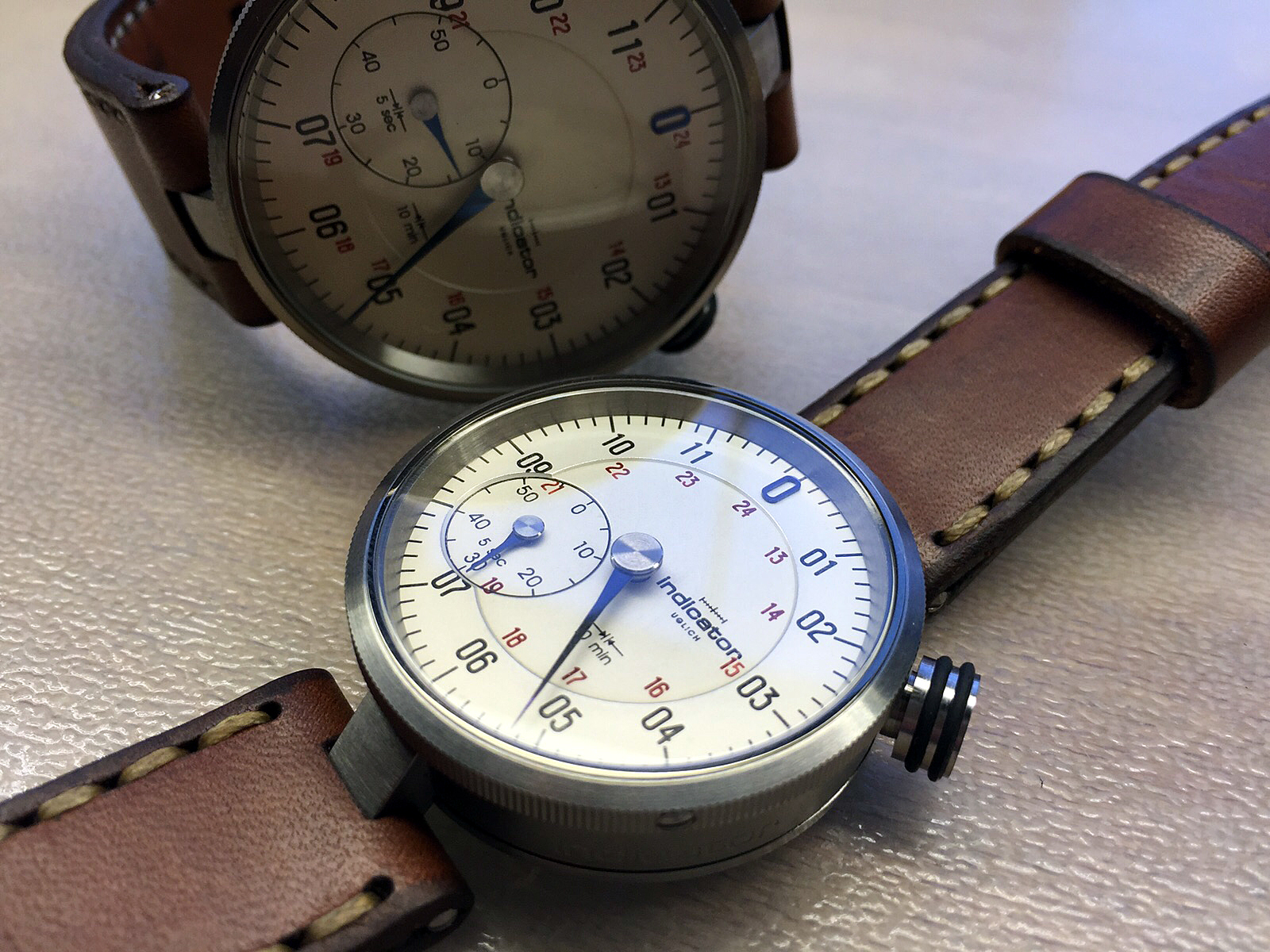 New RUSSIAN time tool INDICATOR-img-20151007-wa0013.jpg