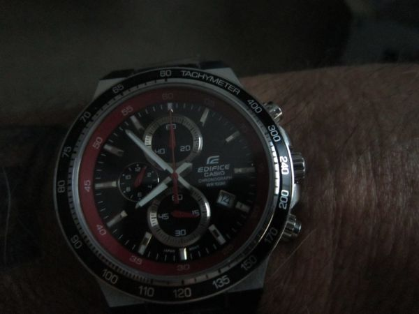 Watch Review: Casio Edifice EF-546D-1A1V Review-img_0036.jpg