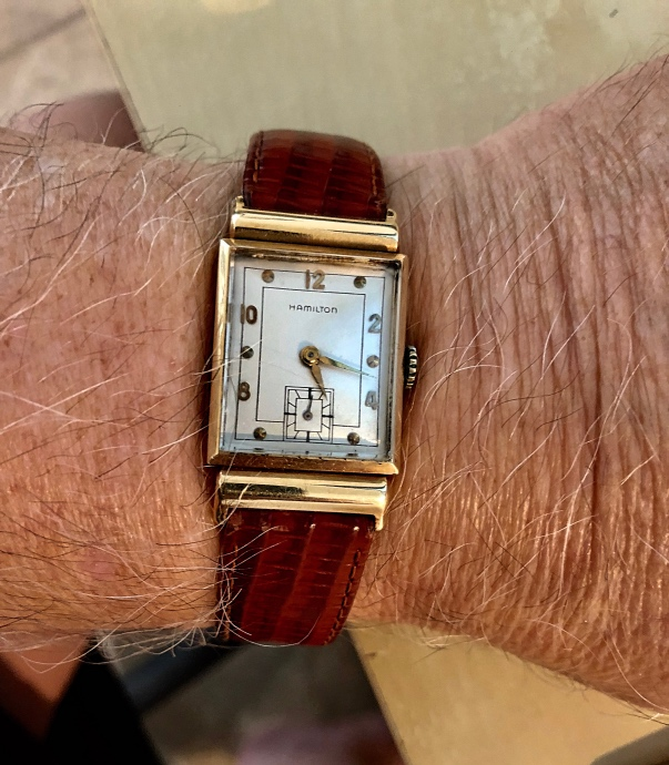 Let's see your vintage watches (over 20 years)-img_0151_fotor.jpg